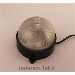 چراغ پیکسل ال ای دی PIXEL LED