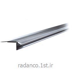 پروفیل ال ای دی لبه پله PROFILE LED 4