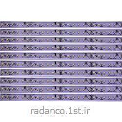 ال ای دی خطی تخت LED LINEAR SMD