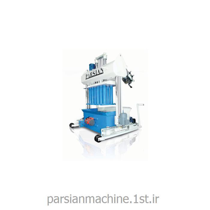 دستگاه جدول ساز KAD.1200
