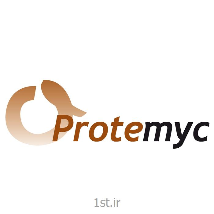 پروتمیک جاذب سموم قارچی Protemyc