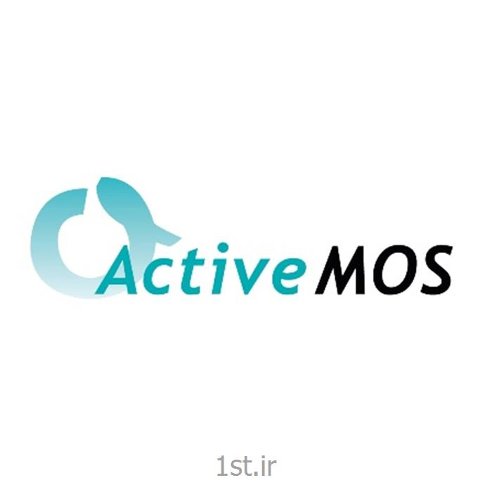 اکتیوموس محرک رشد دام و طیور Active MOS<