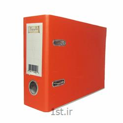 عکس محصولات بایگانیزونکن پاپیروس سایز A5 رنگ نارنجی 10 عدد