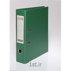 عکس محصولات بایگانیزونکن پاپیروس سایز A4 رنگ سبز 20 عدد
