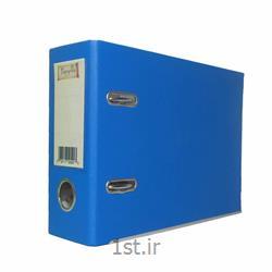 عکس محصولات بایگانیزونکن پاپیروس سایز A5 رنگ آبی 10 عدد