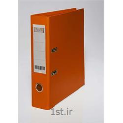 عکس محصولات بایگانیزونکن پاپیروس سایز A4 رنگ نارنجی 20 عدد