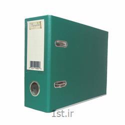 عکس محصولات بایگانیزونکن پاپیروس سایز A5 رنگ سبز 10 عدد