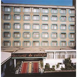 رزرو آنلاین هتل کوثر تهران