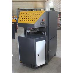 دستگاه برش پروفیل اتوماتیک