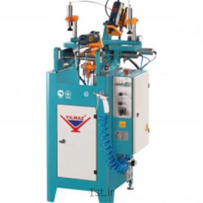 عکس سایر ماشین آلات ساختمانیکانال تخلیه آب یلماز ( YILMAZ )