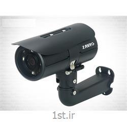 دوربین حفاظتی زاویو B7210