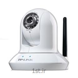 تی پی لینک دوربین نظارت TL-SC4171G
