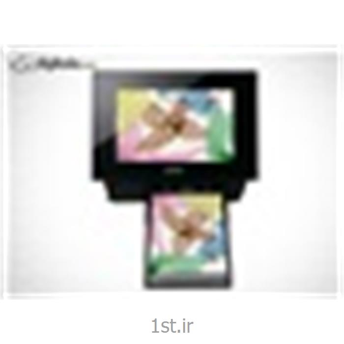 چاپگر جوهرافشان تک کاره سونی Sony Printer and Digital Photo Frame DPP-F800