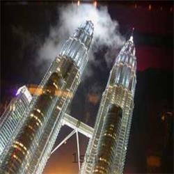 عکس تورهای خارجیتور 8 روزه مالزی