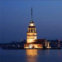 تور 3 روزه استانبول