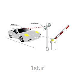 عکس خدمات نصب، راه اندازی و پشتیبانیکنترل اتوماتیک پارکینگ