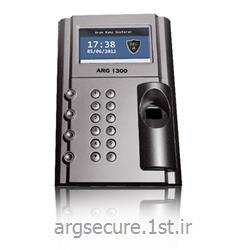 دستگاه حضور و غیاب کارتخوان ARG 1300