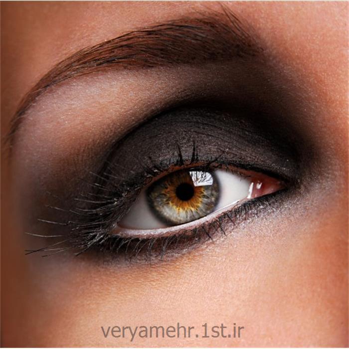 عکس سایه چشمسایه آکوا یوتری اف سربی U310