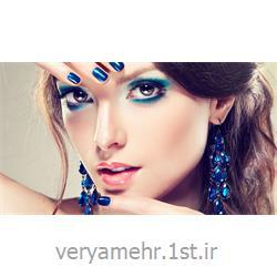 عکس فرچه های آرایشیقلمو مروان خیر شماره 16