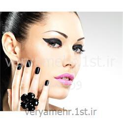 عکس فرچه های آرایشیقلمو مروان خیر شماره 3
