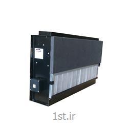 فن کویل سقفی توکار تهویه اورست 300 CFM