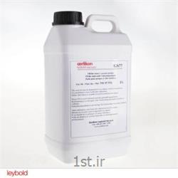 روغن وکیوم oil vacuum
