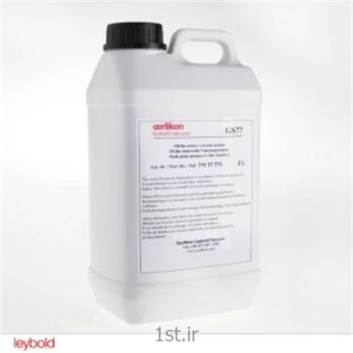 روغن وکیوم oil vacuum<
