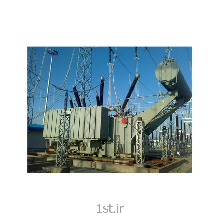 http://resource.1st.ir/CompanyImageDB/aa72a0d6-40f7-44e1-8992-0c77df3d1930/Products/2f64bfeb-653e-4060-8fa7-9004318883c1/2/550/550/نصب-,-تعمیر-و-راه-اندازی-ترانسفورماتور.jpg