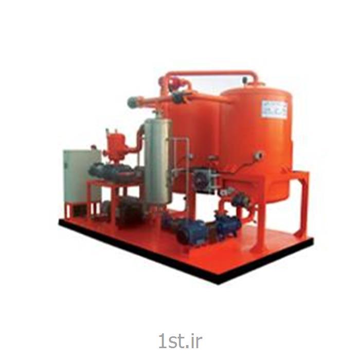 http://resource.1st.ir/CompanyImageDB/aa72a0d6-40f7-44e1-8992-0c77df3d1930/Products/72232dbd-aa91-48b5-9f4b-aa94c154255f/1/550/550/دستگاه-تصفیه-روغن-هیدرولیک.jpg