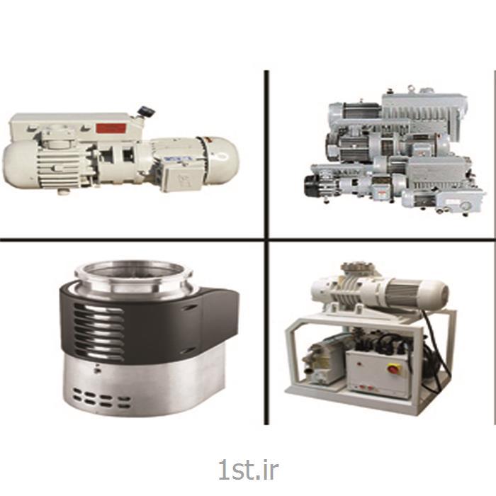 http://resource.1st.ir/CompanyImageDB/aa72a0d6-40f7-44e1-8992-0c77df3d1930/Products/fb96959f-5313-4799-93b5-7c3f0ac708cf/2/550/550/پمپ-خلاء-(وکیوم)-vacuum-pump.jpg