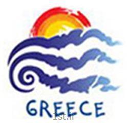 تور 7 روزه یونان