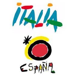 عکس تورهای خارجیتور 9 روزه ایتالیا - اسپانیا