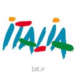 عکس تورهای خارجیتور 9 روزه ایتالیا