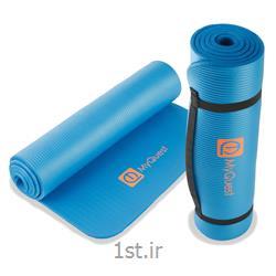 عکس سایر محصولات ورزشی و سرگرمیمت سبک یوگا فومینو