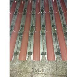 عکس سایر فلزات و محصولات فلزیآند فداشونده آلومینیوم