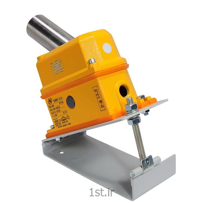 کلید انحراف نوار مدل TIL 100