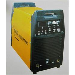 عکس دستگاه اینورتر جوشکاریدستگاه جوشکاری اینورتری 500 امپر