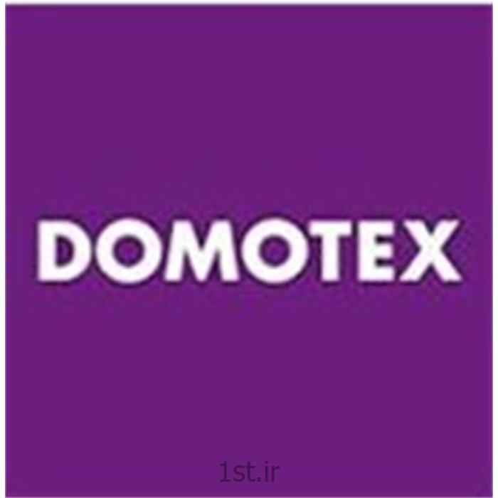 فراخوان غرفه گذاری نمایشگاه فرش و انواع کفپوش آلمان Domotex 2017