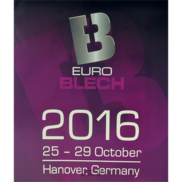 http://resource.1st.ir/CompanyImageDB/ab56b251-8085-4a51-aee7-7b5bea814f13/Products/0d448a1d-2486-4691-892d-883216954159/1/550/550/فراخوان-نمایشگاه-تکنولوژی-و-پردازش-فلزات-هانوفر-آلمان-EuroBlech-2016.jpg