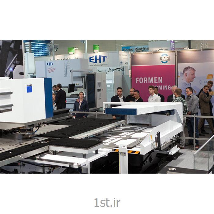 http://resource.1st.ir/CompanyImageDB/ab56b251-8085-4a51-aee7-7b5bea814f13/Products/0d448a1d-2486-4691-892d-883216954159/3/550/550/فراخوان-نمایشگاه-تکنولوژی-و-پردازش-فلزات-هانوفر-آلمان-EuroBlech-2016.jpg
