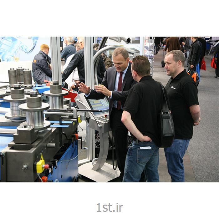 http://resource.1st.ir/CompanyImageDB/ab56b251-8085-4a51-aee7-7b5bea814f13/Products/0d448a1d-2486-4691-892d-883216954159/4/550/550/فراخوان-نمایشگاه-تکنولوژی-و-پردازش-فلزات-هانوفر-آلمان-EuroBlech-2016.jpg