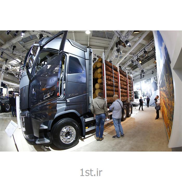 http://resource.1st.ir/CompanyImageDB/ab56b251-8085-4a51-aee7-7b5bea814f13/Products/7df77413-973e-4fd5-bbcf-8967e27802c7/2/550/550/فراخوان-نمایشگاه-تخصصی-خودرو-های-سنگین-هانوفر-آلمان-IAA-2016.jpg