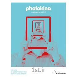 عکس دعوت به نمایشگاهفراخوان نمایشگاه تخصصی صنعت فیلم و عکاسی کلن Photokina 2016