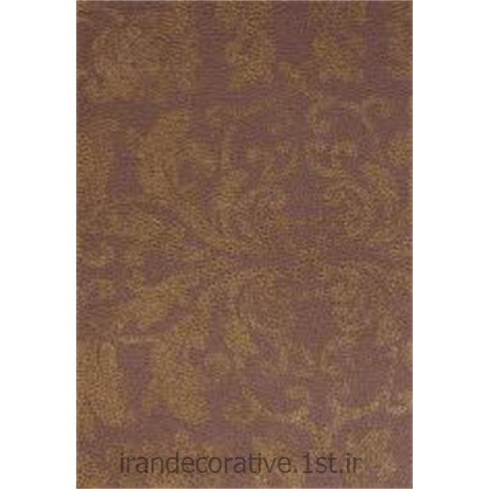 کد کاغذدیواری : 998117 رنگ کاغذدیواری قهوه ای سوخته برای طراحی و دکوراسیون داخلی منزل