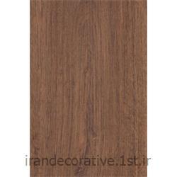 پارکت آرتا لمینیت رنگ چوب خود رنگ با رگه های چوبی پارکت آرتا کد 655 بلوط سیزن (Season Oak)