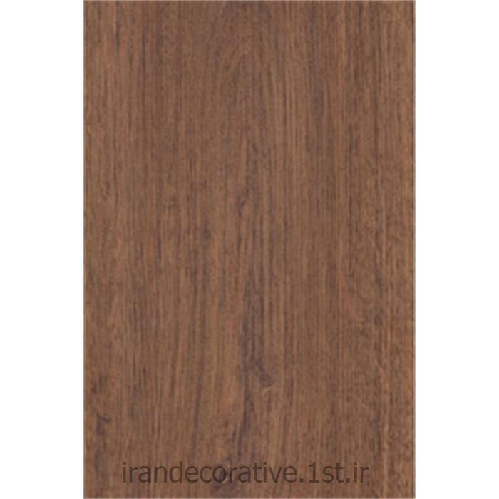 عکس کفپوش چوبیپارکت آرتا لمینیت رنگ چوب خود رنگ با رگه های چوبی پارکت آرتا کد 655 بلوط سیزن (Season Oak)