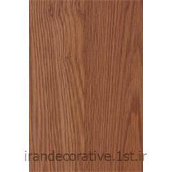 عکس کفپوش چوبیپارکت آرتا رنگ چوب خود رنگ با رگه های چوبی کد 645 بلوط تگزاس (Texas Oak)