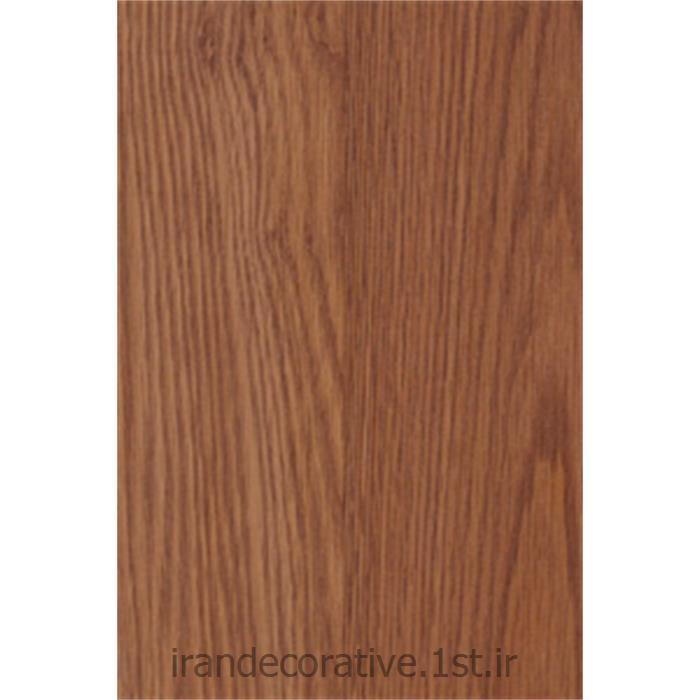 پارکت آرتا رنگ چوب خود رنگ با رگه های چوبی کد 645 بلوط تگزاس (Texas Oak)