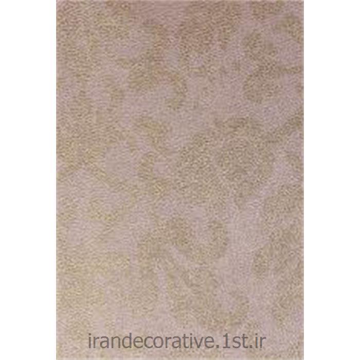 کد کاغذدیواری : 998173 رنگ کاغذدیواری بنفش خاکستری طرح دار برای طراحی و دکوراسیون داخلی منزل