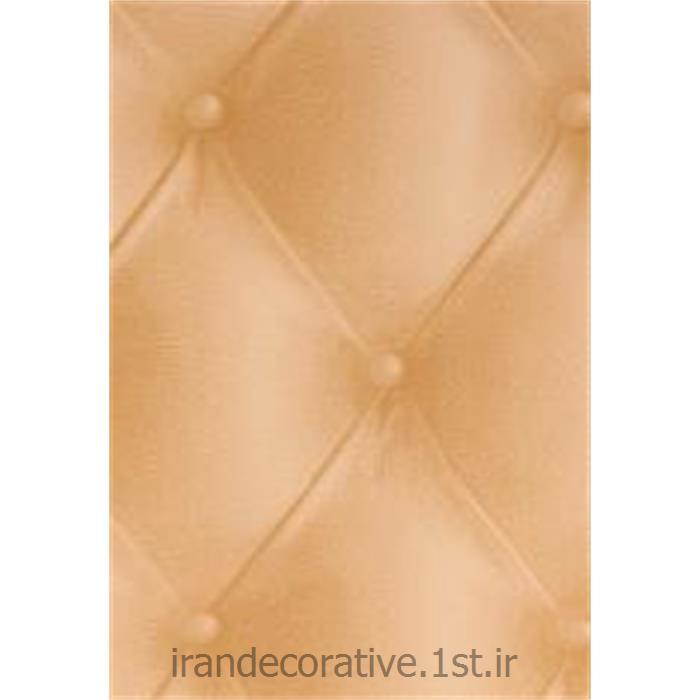 کد کاغذدیواری : 998151 رنگ کاغذدیواری نسکافه ای ملایم برای استفاده در طراحی و دکوراسیون داخلی منزل